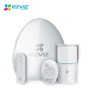 Ezviz Alarm Kit BS-113A